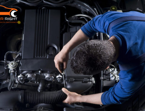 importance-of-car-repair-and-maintenance